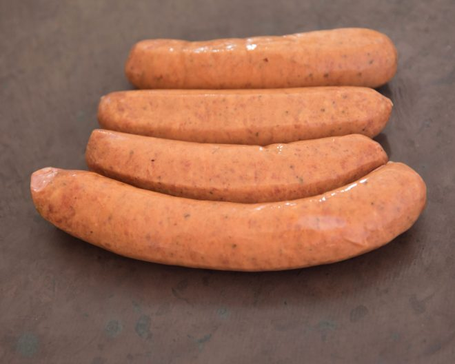 Natural-Smiked-Andouille-Nitrate-Free