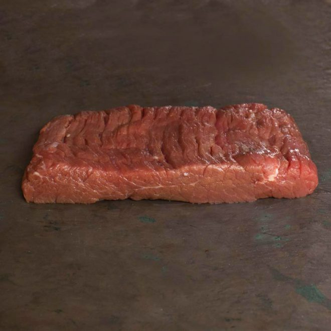 Flank-Steak-S