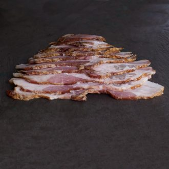 Uncured-Guanciale