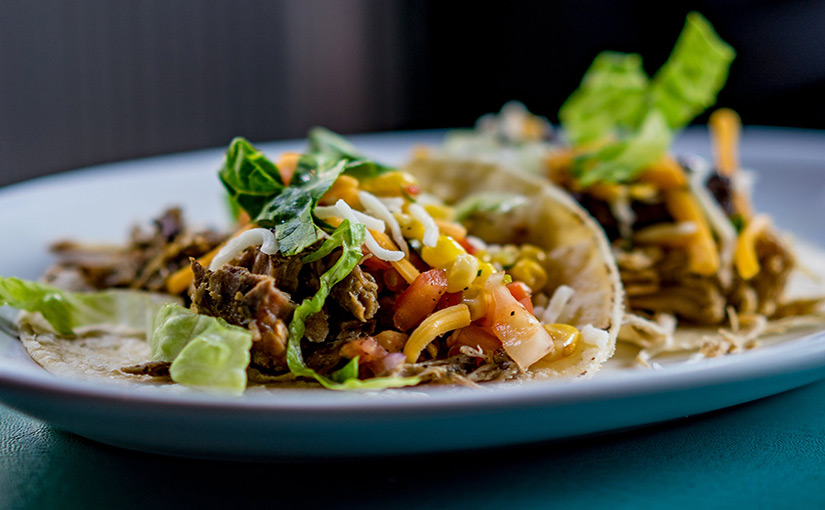 plated-tacos